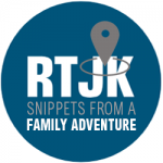 RTJK Adventure