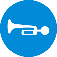 1024px-Compulsory_sound_horn_sign_(India).svg